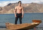 Pulkit Samrat in Sanam Re Movie Stills Pic 2