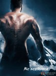 Ajay Devgn look in a Shivaay Movie Poster 2