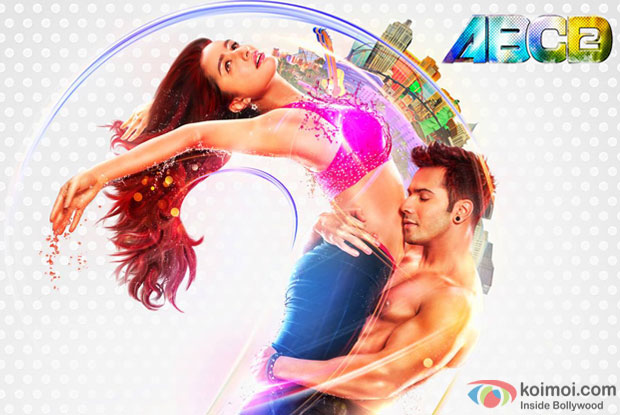 Varun Dhawan, Shraddha Kapoor Clueless About ABCD's Release Date