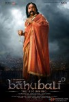Baahubali Movie Poster 6