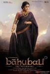 Baahubali Movie Poster 8