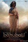 Baahubali Movie Poster 9