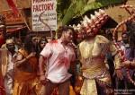 Salman Khan in Bajrangi Bhaijaan Movie Stills Pic 1