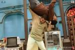 Salman Khan in Bajrangi Bhaijaan Movie Stills Pic 6