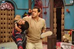 Salman Khan in Bajrangi Bhaijaan Movie Stills Pic 8