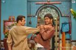 Salman Khan in Bajrangi Bhaijaan Movie Stills Pic 9