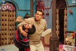 Salman Khan in Bajrangi Bhaijaan Movie Stills Pic 10