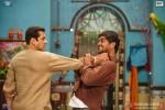 Salman Khan in Bajrangi Bhaijaan Movie Stills Pic 11