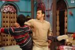 Salman Khan in Bajrangi Bhaijaan Movie Stills Pic 13