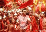 Salman Khan in Bajrangi Bhaijaan Movie Stills Pic 2