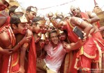 Salman Khan in Bajrangi Bhaijaan Movie Stills Pic 3