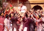 Salman Khan in Bajrangi Bhaijaan Movie Stills Pic 4