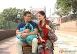 Salman Khan and Kareena Kapoor in Bajrangi Bhaijaan Movie Stills Pic 1