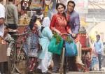 Salman Khan and Kareena Kapoor in Bajrangi Bhaijaan Movie Stills Pic 3