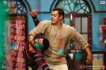 Salman Khan in Bajrangi Bhaijaan Movie Stills Pic 5