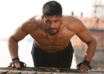 Sidharth Malhotra in Brothers Movie Stills Pic 3