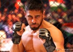 Sidharth Malhotra in Brothers Movie Stills Pic 1