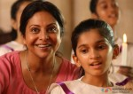 Shefali Shah in Brothers Movie Stills Pic 1