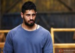 Sidharth Malhotra in Brothers Movie Stills Pic 2