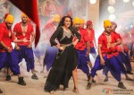 Sonakshi Sinha in All Is Well Movie Stills Pic 2