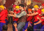 Abhishek Bachchan in All Is Well Movie Stills Pic 1