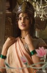 Priyanka Chopra in Bajirao Mastani Movie Stills Pic 1