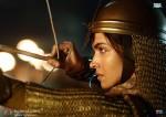 Deepika Padukone in Bajirao Mastani Movie Stills Pic 1