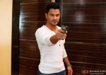 Kunal Khemu in Bhaag Johnny Movie Stills Pic 1