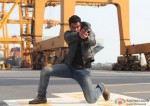 Kunal Khemu in Bhaag Johnny Movie Stills Pic 5