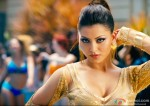 Urvashi Rautela in Bhaag Johnny Movie Stills Pic 1
