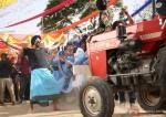 Akshay Kumar in Singh Is Bling Movie Stills Pic 2
