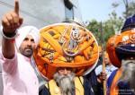 Akshay Kumar in Singh Is Bling Movie Stills Pic 3