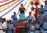 Akshay Kumar in Singh Is Bling Movie Stills Pic 5