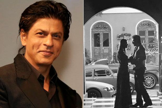 Shah Rukh Khan : Kajol and I 'worst best' dancers in the world