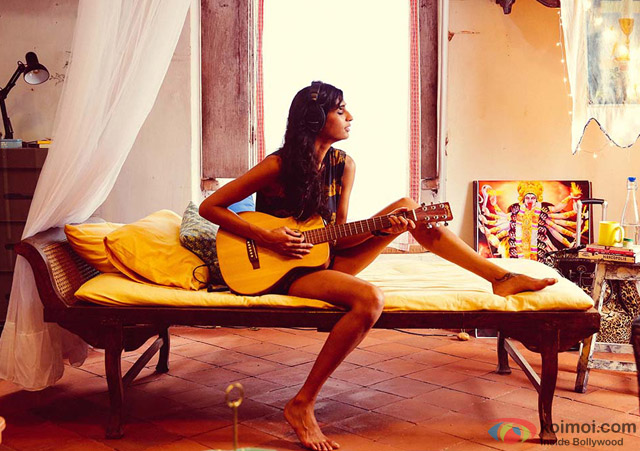 Anushka Manchanda in 'Angry Indian Goddesses' Movie Stills Pic 2