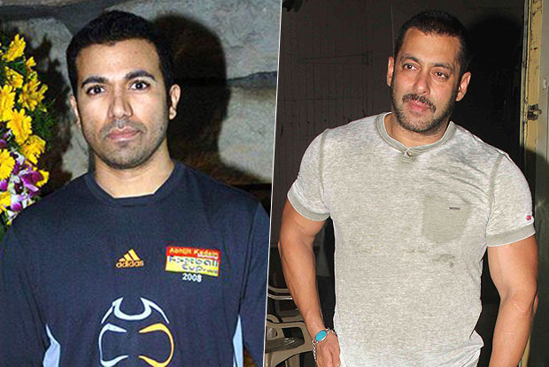 Salman accident case: Defence wants singer Kamaal Khan's examination