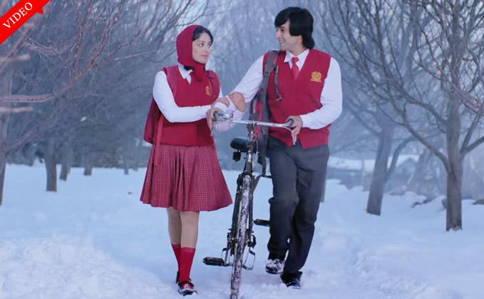 Latest Bollywood Movie Songs New Hindi Song Bollywood Songs 2018 Koimoi Created by líadan on 06 may 2018. koimoi