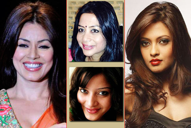 A Bengali film allegedly starring Mahima Choudhary and Riya Sen based on the murder case of Sheena Bora will be examined by Bombay Court