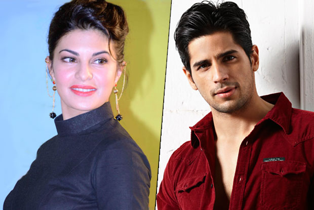 'Bang Bang 2' Featuring Jacqueline Fernandez and Sidharth Malhotra To Roll In June 2016