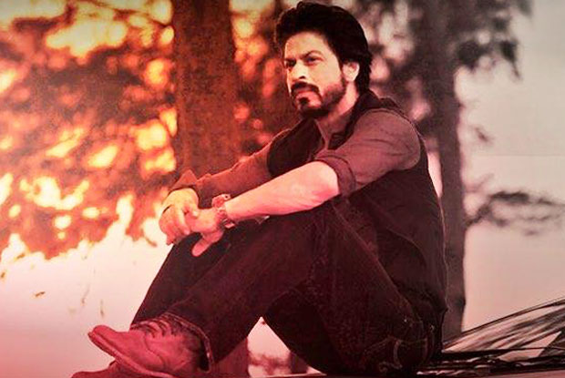 Shah Rukh Khan Compensates Dilwale Distributors For Losses