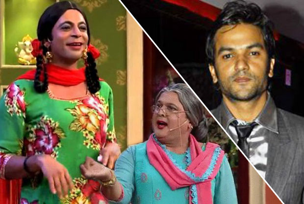 The organizer of Da-bang concert Amit Purohit clarifies the Gutthi and Dadi controversy