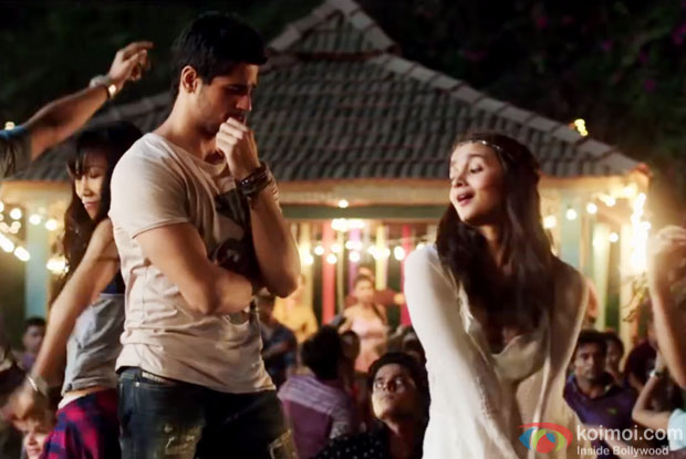 Kapoor And Sons: 2nd Friday Box Office Collections