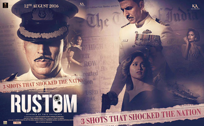 Movie Posters Gallery Of All Latest Bollywood Films Koimoi