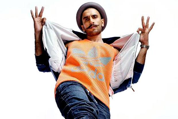 befikre-update-ranveer-singh-will-be-seen-dancing-hip-hop-tango-1