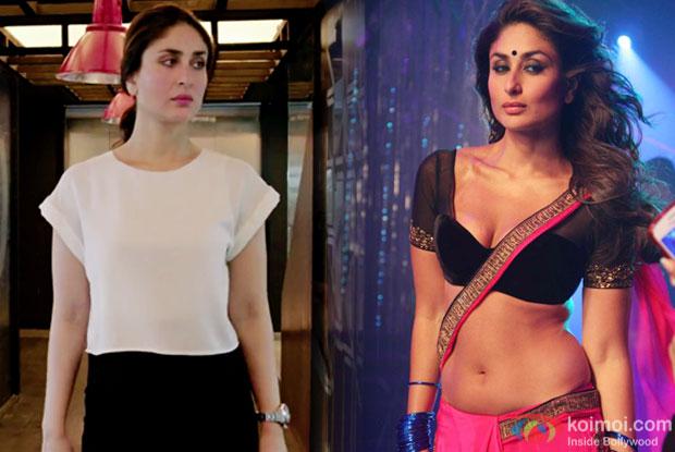 Box Office - Ki And Ka set to go past Kareena Kapoor Khan's Heroine