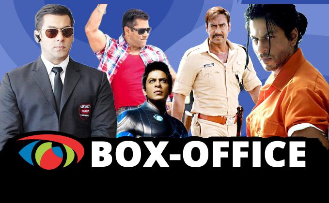 Bollywood Box Office Verdict 2011