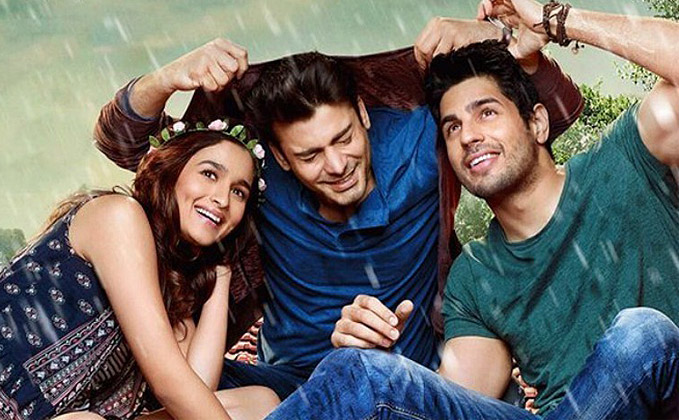 Kapoor And Sons 3rd Friday Box Office Collections