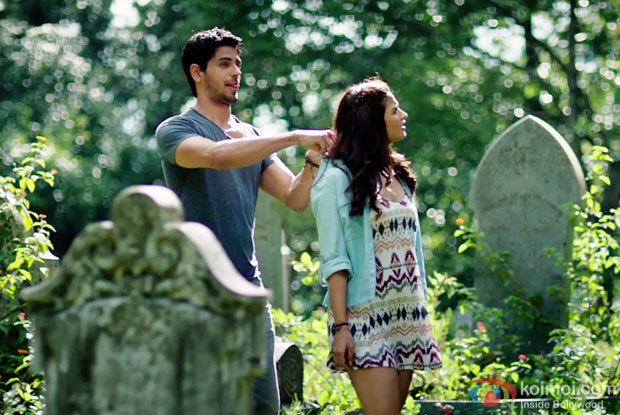 Kapoor And Sons Grosses 150 Crores Worldwide