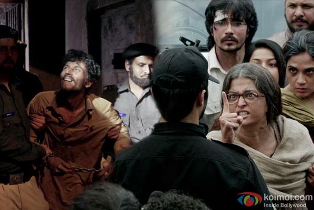 Sarbjit Trailer | Randeep Hooda & Aishwarya Rai Bachchan Pack A Punch In This Unfortunate Tale