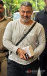 Aamir-Khan-3
